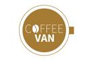 COFFE VAN