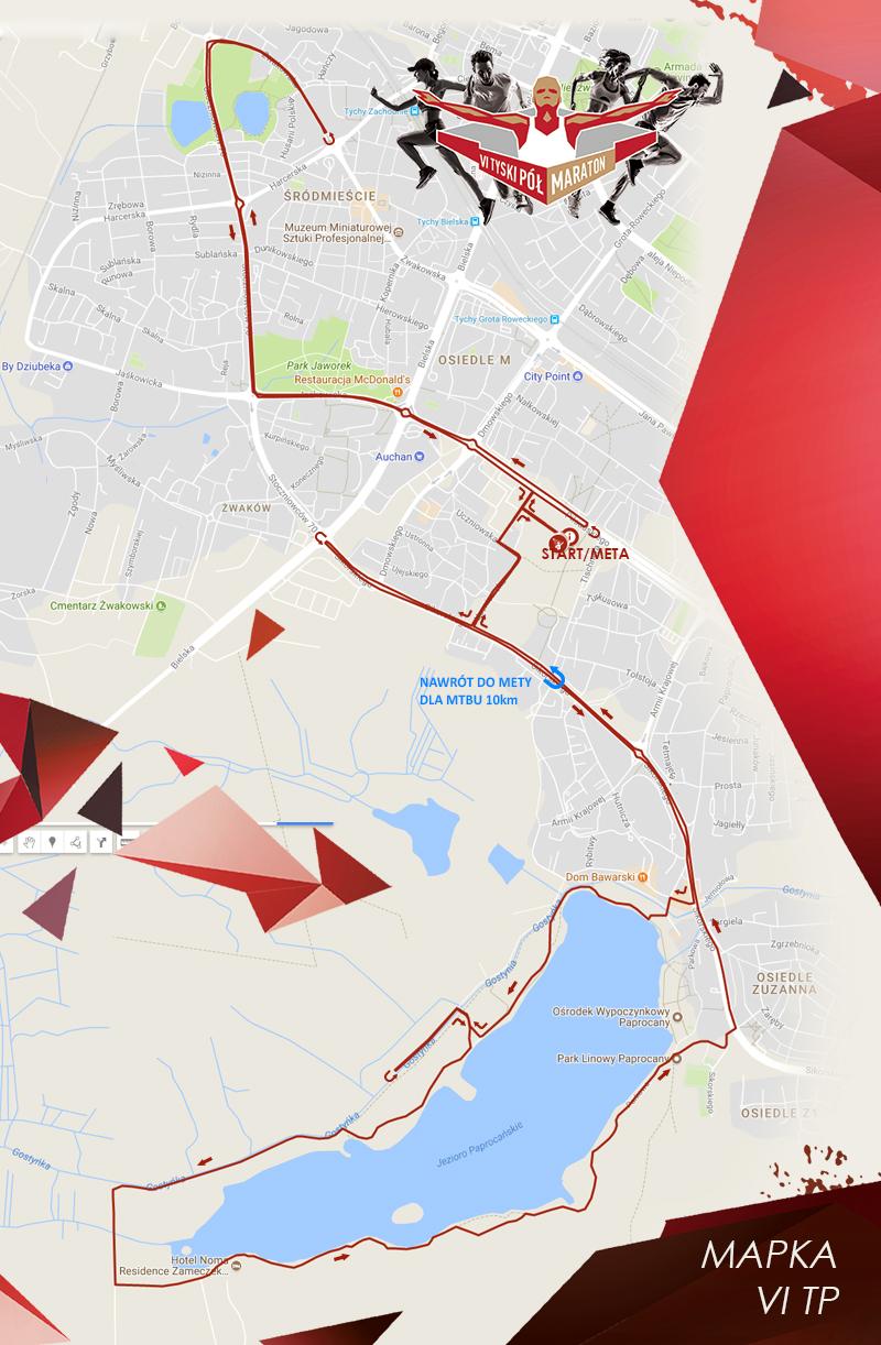 mapa-VITP
