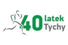 40-LATEK TYCHY