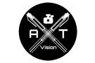 AT VISION
