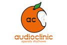 Audioclinic Aparaty Słuchowe