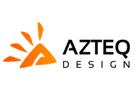 AZTEQ DESIGN