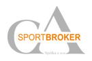 CA SPORT BROKER