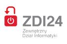 ZDI 24