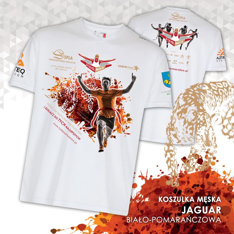 koszulki-jaguar