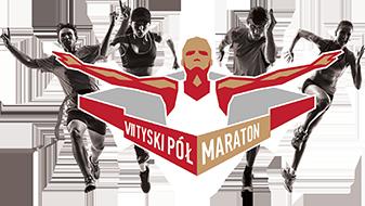 logo-2018-VIITP-zapisy