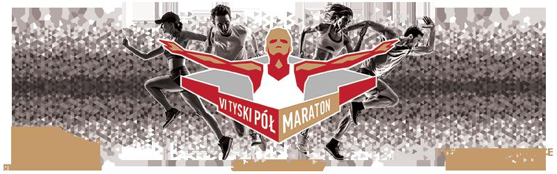VII Tyski Półmaraton