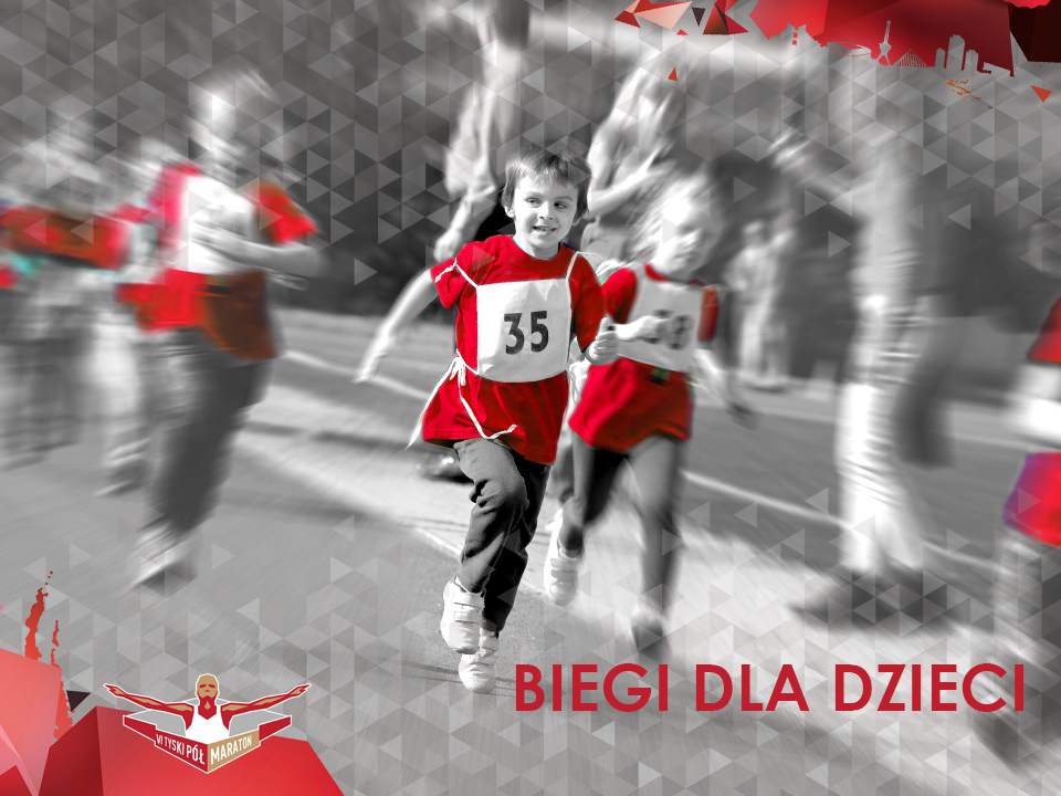 VITP-biegi-dla-dzieci