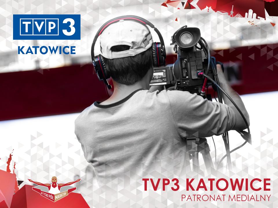 VITP-TVP3