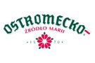 Ostromecko