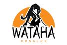 WATAHA Running